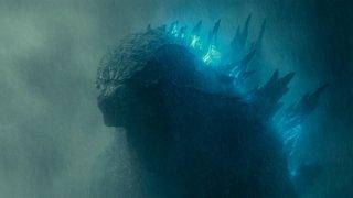 Mira De Godzilla King Of The Monsters P E L I C U L A Completa 2019 En Español Latino Twitch