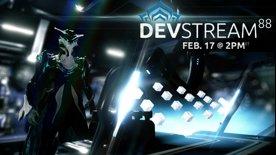 Devstream 88