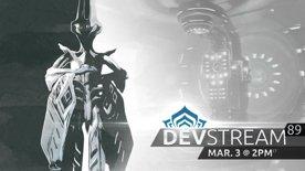 Devstream 89