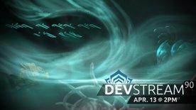 Devstream 90