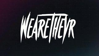 WeAreTheVR's Channel Trailer