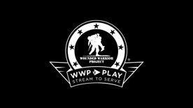 WWP: Stream to Serve Trailer