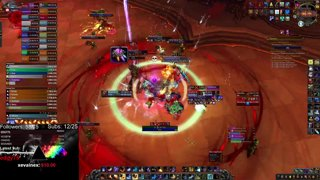 Mythic Council killshot.mp4