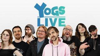 Meet Yogscast