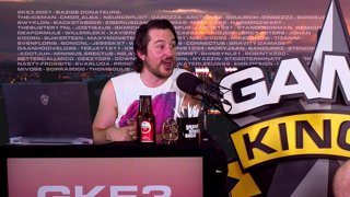 GKE3 2021 is begonnen: Summer Game Fest - Powered by MSI