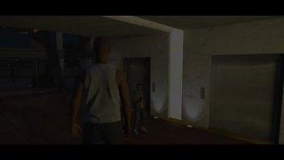Nino Chavez on NoPixel GTA RP 3.0 w/ dasMEHDI - Day 71