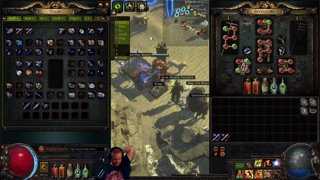 Path of Exile - Part 51