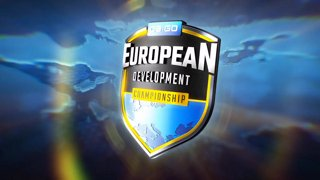 1 SKADE vs Budapest Five | BO1 | EDC S4 | by TheCraggy & Anishared