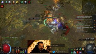 BGs Until PoE Launch! | STREAMATHON 24 Hours All Week | !Build !Giveaway
