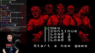 Resident Evil Story/Review Gaiden