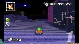 "Sonic Robo Blast 2 Kart: ""Thats how my soul feels"""