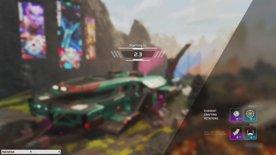 20 BOMB GAME!