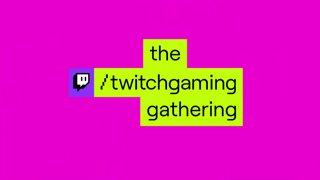 Ubisoft Forward | the /twitchgaming gathering
