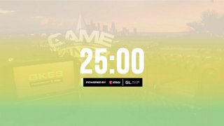 GKE3 2021 Live dag 5 - Nintendo Direct - Powered by MSI