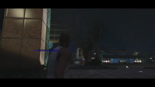 Nino Chavez on NoPixel GTA RP 3.0 w/ dasMEHDI - Day 79 - April 2021 DEGENATHON Day 1