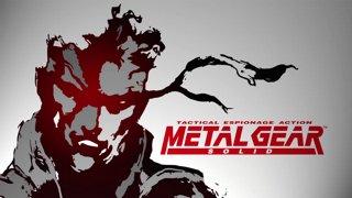 Destacado: EL CLASICAZO MÁXIMO 📦 - Especial Metal Gear Solid (PSX) Completo