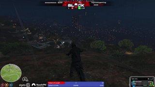 OTT - Preparing For Attack On LOST - NoPixel - !Elgato !NordVPN
