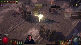 Path of Exile - Part 54