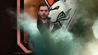 1 Virtus.pro vs Akuma | BO3 | EPIC League CIS RMR 2021 | Playoff | by TheCraggy & Sleepsomewhile