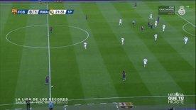 📀 CLÁSICO   Barcelona - Real Madrid   LaLiga 2011/12