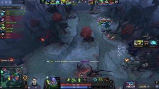 Яркий момент: [RU] T1 vs Team Aster (0-0) BO3 | WePlay AniMajor
