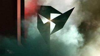 2 Virtus.pro vs Gambit | BO5 | EPIC League CIS RMR 2021 | Playoff | by CrystalMay & Gromjkeee