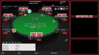 !Homepage Pool and Poker !NordVPN !Elgato