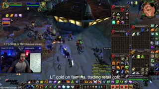 Highlight: How to get 0 Arcane Crystals per hour