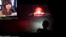 Beginning House of Ashes, new story game 2night! new tiktoks daily on -> https://tiktok.com/@toastie202