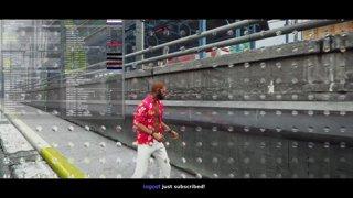 Nino Chavez on NoPixel GTA RP 3.0 w/ dasMEHDI - Day 86