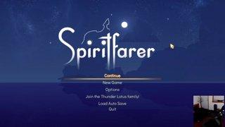 Spiritfarer pt.4