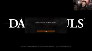 Elajjaz plays Dark Souls Remastered - Killing all the bosses
