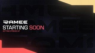 8/18/2021 - Ramee / Conan - Nopixel 3.0