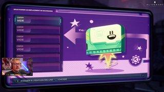 Highlight: 1ère fois sur un Ratchet & Clank ! Découverte de Rift Apart sur PS5 !