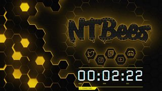 ✅Drops | NTBees Viewer Games