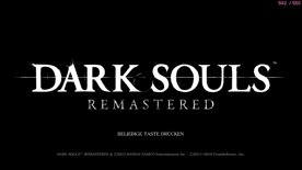 Dark Souls [PART 2]