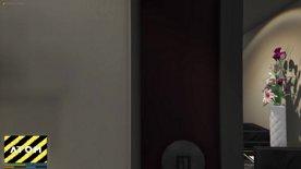 [RP] S04E48 LE COME BACK de SMOKE #ManchaSangre [FR][ATOM] P2