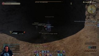 FFXIV - Part 9