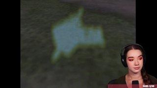 Highlight: 1st playthrough The Legend of Zelda: Ocarina of Time [Part 8]