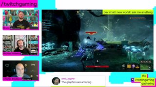 Ubisoft Forward, Devolver MaxPass+, GC2 and more | the /twitchgaming gathering