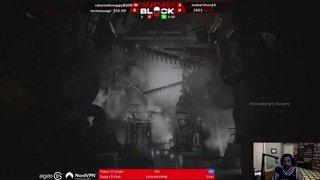 Highlight: Resident Evil Village Play-Through Part 5