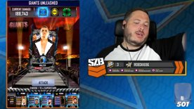 Highlight: Heroically Huge w/ SuperCard | !prime !freesub