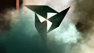 1 Virtus.pro vs Gambit | BO5 | EPIC League CIS RMR 2021 | Playoff | by CrystalMay & Gromjkeee