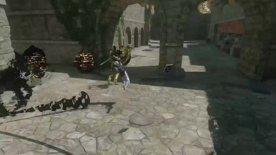 NieR Replicant Remaster [Part 11]
