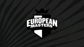 MSFP vs FNCR | EUM Summer 2021 - Knock-Out (Game 2)