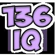 fus136