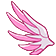 MercyWing1 emote download link
