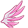 MercyWing2 emoticon medium resolution download link