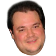 OpieOP emote download link