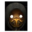 MKXScorpion emote download link